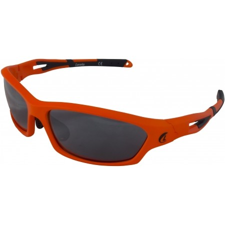 Laceto LT-PS-530-P - Sunglasses