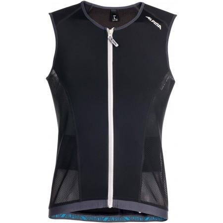 Alpina Sports SOFT MAN - Chránič chrbtice