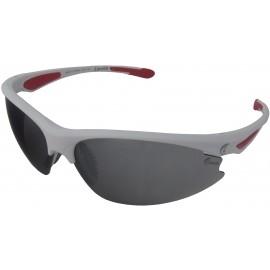 Laceto LT-SA1442-W - Слънчеви очила