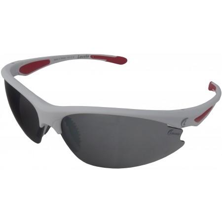 Sunglasses - Laceto LT-SA1442-W