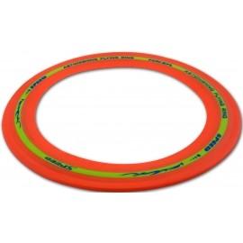 Runto FLYRUN-RING - Летящ диск фризби
