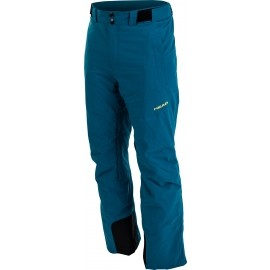 Head SMU SCOUT 2.0 - Pantaloni de iarnă bărbați