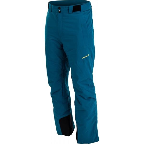 Head SMU SCOUT 2.0 - Pánske zimné nohavice