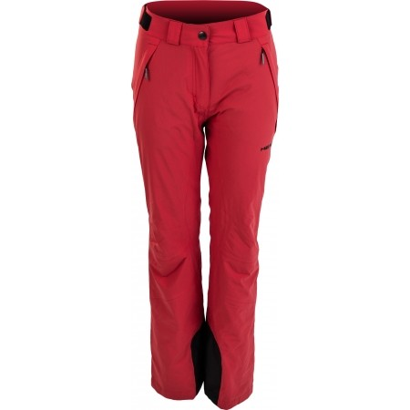 Damen Winterhose - Head VIEW 2.0 PANTS - 2
