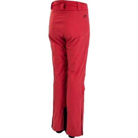 Damen Winterhose - Head VIEW 2.0 PANTS - 3