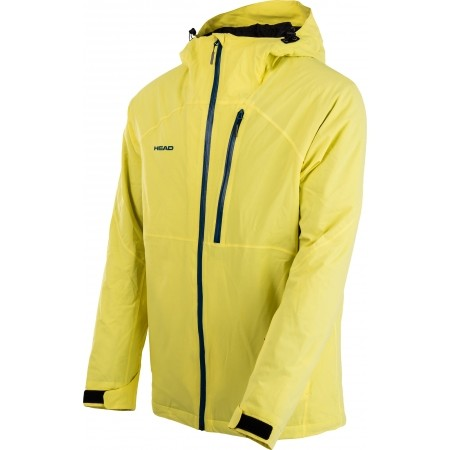 Pánska zimná bunda - Head ONE MEN JACKET - 2