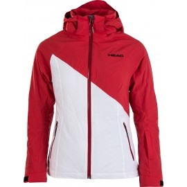 Head CLASSIC 2.0 JACKET - Women's winter jacket