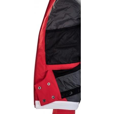 Damen Winterjacke - Head CLASSIC 2.0 JACKET - 11
