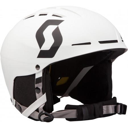 Ski helmet - Scott APIC PLUS - 1