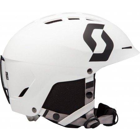 Ski helmet - Scott APIC PLUS - 2