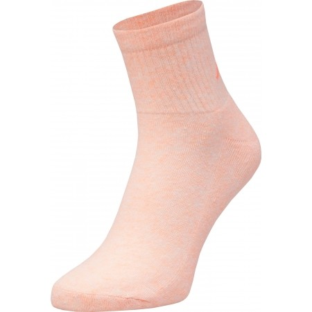 Dámske ponožky - Kappa ZORAZ 2PACK - 4