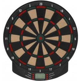 Kensis DARTBOARD - Darts electronic