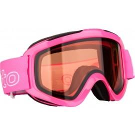 POC POCITO IRIS - Detské lyžiarske okuliare