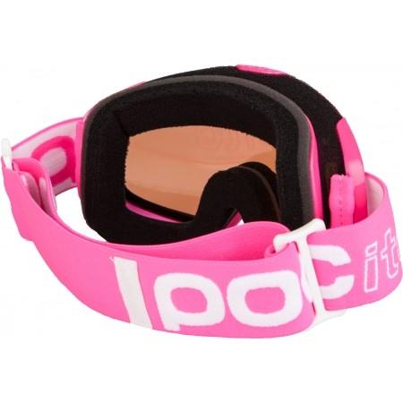 Dětské lyžařské brýle - POC POCITO IRIS - 2