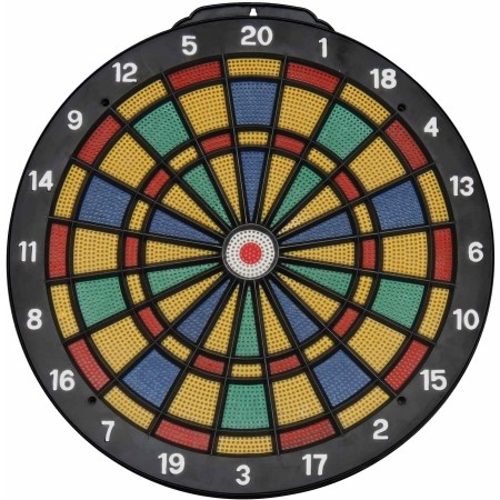 Kensis DARTBOARD - Tarcza do rzutek