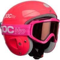 Dětské lyžařské brýle