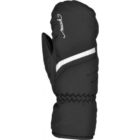 Reusch MARISA - Mănuși ski damă