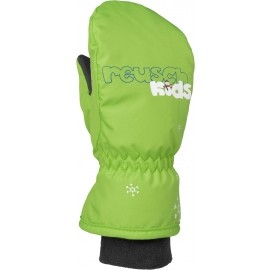 Reusch MITTEN KIDS - Mănuși de schi copii