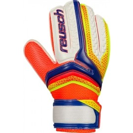 Reusch SERATHOR - Goalkeeper gloves