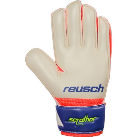 Brankárske rukavice - Reusch SERATHOR - 2