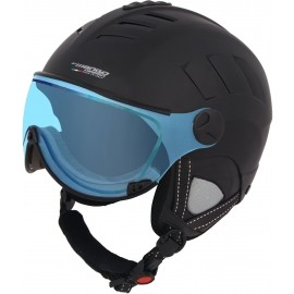Mango VOLCANO VIP FOTOCHROMATIC - Cască ski