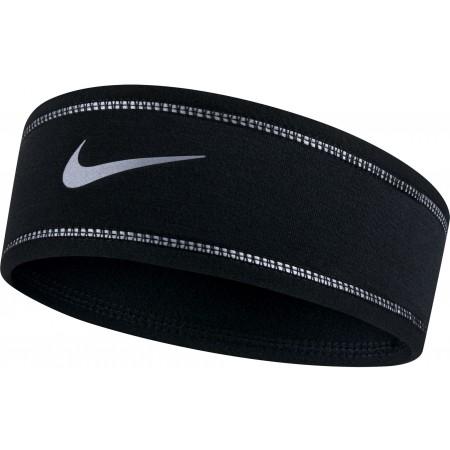 Fejpánt futáshoz - Nike HEADBAND RUN - 1 9a560f09cd