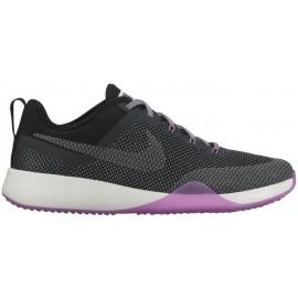 Nike AIR ZOOM DYNAMIC - Încălțăminte trekking damă