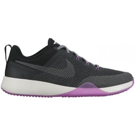 Nike AIR ZOOM DYNAMIC | sportisimo.com