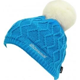 Blizzard RABBIT SW - Winter hat