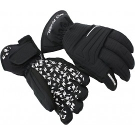 Blizzard WORLD CUP - Ski gloves