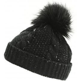 Blizzard VIVA KAPRUN - Дамска зимна шапка