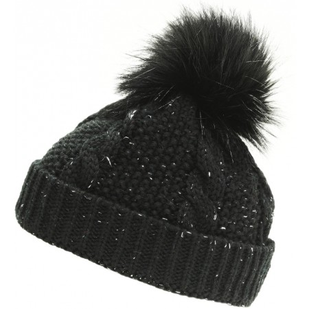 Women's winter hat - Blizzard VIVA KAPRUN