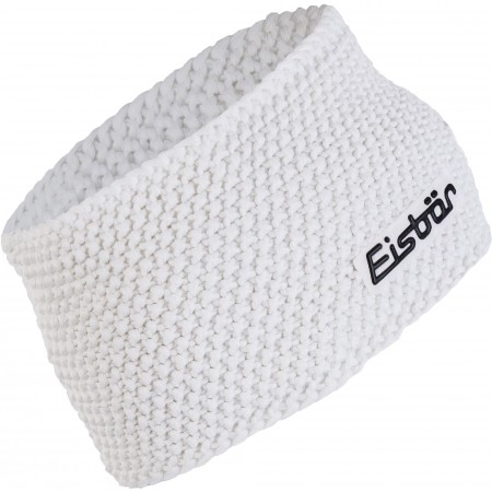 Knitted headband - Eisbär JAMIE STB SP - 2