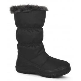 Antarctica CELESTA - Dámská zimní obuv