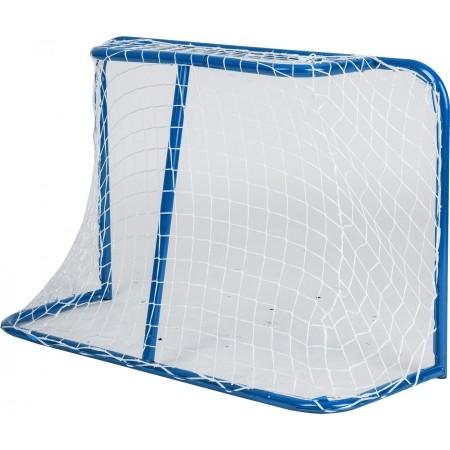 Hokejové mini branky - CCM STEEL PRICE - 8
