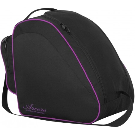 Чанта за ски обувки - Arcore SD078A - 3