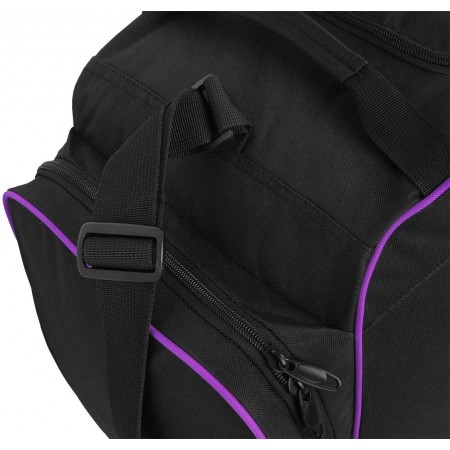 Чанта за ски обувки - Arcore SD078A - 4
