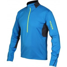 Etape STONE - Bluza sportowa męska