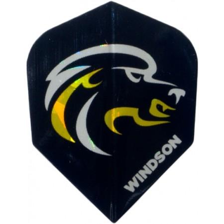 Darts set - Windson LION SET 18G - 3