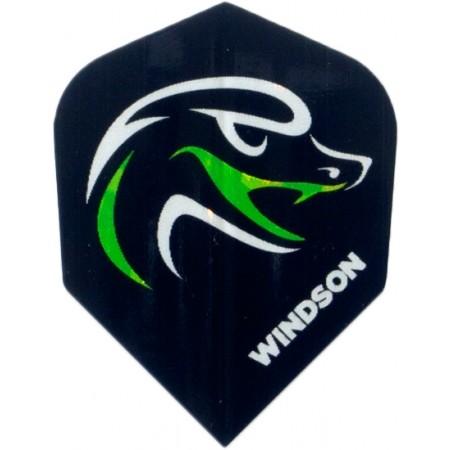 Комплект стрелички - Windson VIPER SET 16G - 3