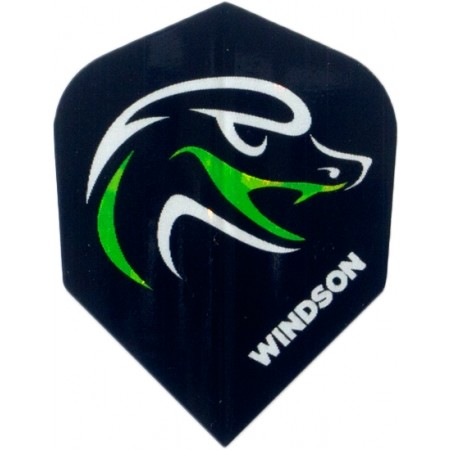 Set săgeți - Windson VIPER SET 16G - 3