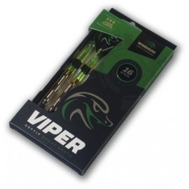 Windson VIPER Set 16G - Set šípok