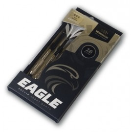Windson EAGLE SET 16G - Set săgeți