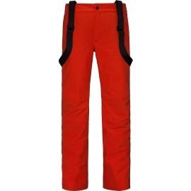 Schöffel BERN SKI - Pánské lyžařské kalhoty