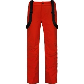 Schöffel BERN SKI - Spodnie narciarskie męskie