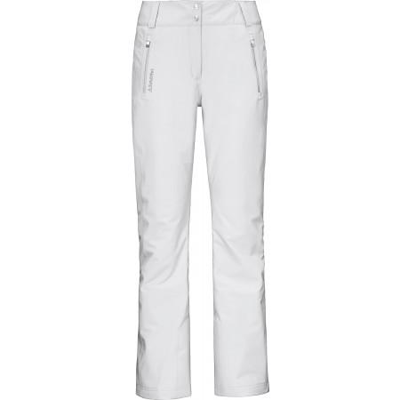 Women's ski pants - Schöffel LORDES SKI
