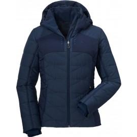 Schöffel MARIBOR SKI - Dámská lyžařská bunda