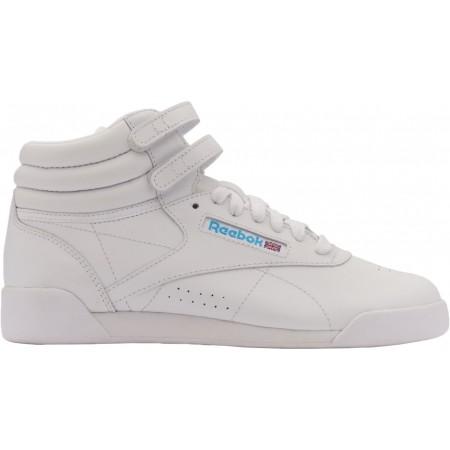 Dětská tréninková obuv - Reebok F S HI - 1 ad6de4f9e5