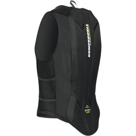 Protecție spate - Komperdell PROTECTOR S. ECO VEST M - 2