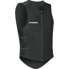 Komperdell PROTECTOR S. ECO VEST M - Protecție spate